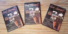 Got Game? : Horse Training and Educational Videos - 3 disc set