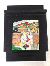 Arcade Video Game for Nintendo NES