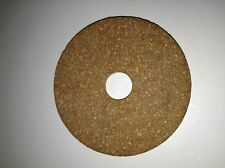 C5Nn518B - A New Friction Disc For A Farmtrac 35, 45, 50, 55, 60 Tractors