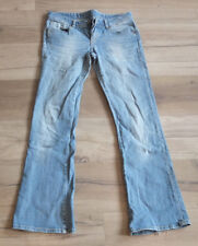 CROSS geile Jeans W 29 L 32  Stretch