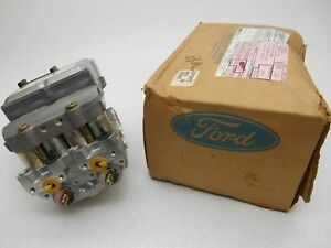 NOS Ford Contour Mercury Mystique With Traction Control F5RZ-2M110-B