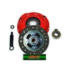 PSI RACING STAGE 1 CLUTCH KIT SET FITS 95-02 HYUNDAI ACCENT 1.5L L GL GS GSi GT