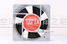 1pcs  ASE104549  220V AC cooling fan