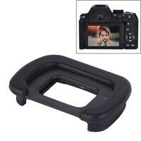 FR Eyepiece Eyecup for Pentax K5IIS K5II K30 K50 K5 K7 K-S1 K70 View Finder