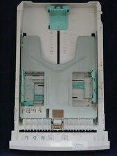 Xerox Phaser 8400 500 Sheet Paper Tray Lower
