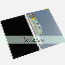 "Samsung Galaxy Tab 2 7"" P3100 P3110 LCD Display Screen Replacement Repair Part"