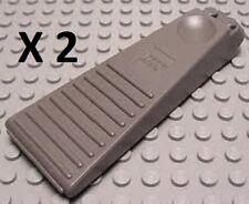 LEGO Human Tool Brick Separator x2 Creator Freestyle Star Wars Marvel Technic