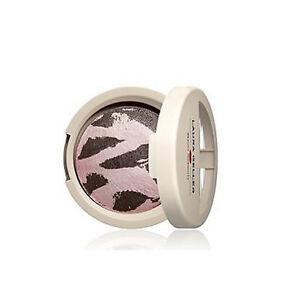 Laura Geller Baked Eye Shadow ~  Pink Chocolate