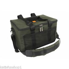 B. Richi x-Case boilie Bag XL hieleras carp groundbait