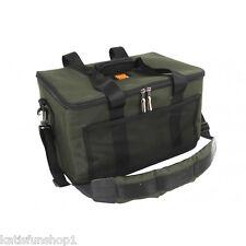 B.Richi X-Case Boilie Bag XL Kühlbox Carp Groundbait