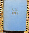 La familia de Pascual Duarte/ Camilo José Cela/ Zodíaco/ 1946/ 4ª edición