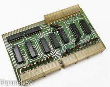 Drake TR-7 TR7 Transceiver Digital Control Board