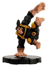 Heroclix Ultimates - #044 Beast