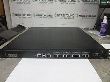 HP 330 300MBPS IPS TippingPoint 330 INTRUSION PREVENTION SYSTEM