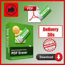 """Delivery E-Mail 30s Edit /""""lifetime license Key/"""" Mount Power iso 2019 Burn"""