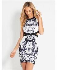 Dotti Clubwear Clothing for Women