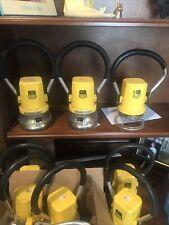 Starlite 292 Union Pacific Conductors Railroad Lanterns Made In The USA
