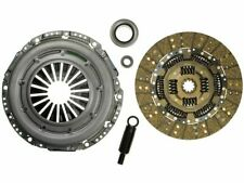 For 1998-2010 Ford F150 Clutch Kit 83316TY 1999 2000 2001 2002 2003 2004 2005