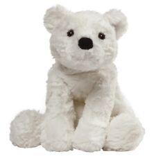 Gund 4061093 Cozys Polar Bear Soft Toy