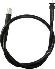 465285 Tacho Cable - Honda CB100N, CB125J, CB125RS, CG125 Brazil (see desc)