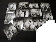 AU DIABLE LA VERTU liliane bert  photos presse cinema 1952 ( louis de funes )