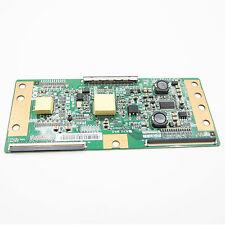 Original & Brand New T370Xw02 Vc 37T03-C01 T-con board