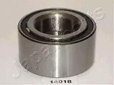 Wheel Bearing Kit JAPANPARTS KK-14018