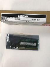 New Lenovo 0A65724 Samsung M471B1G73EB0-YK0 8GB DDR3 1600 PC3L-1280 1.35v Sodimm