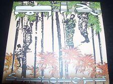 MIA / M. I. A Sun Showers / Sunshowers Digipak CD Single – Like New