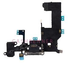 Ladebuchse Kopfhörerbuchse M Flex N USB Charging Connector Apple iPhone 5 5G