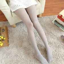 Women Sexy Retro Wave Pattern Pantyhose Lady Mesh Net Hollow Out Tights Stocking