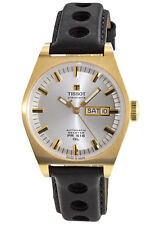 New Tissot Heritage Automatic Men's Watch T071.430.36.031.00