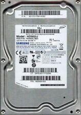 Samsung HD502IJ P/N: 621231fs914062 Hd502ij / B01 500gb