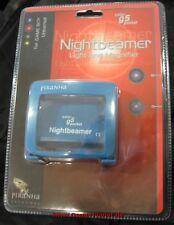 Gameboy color g5 pocket Nightbeamer Light Nintendo Game Boy NEW Box NEU OVP GBP