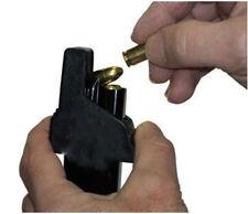 Pistol Magazine Speedloader fits SMITH & WESSON S&W 59 / 99 / M&P - 9mm & .40S&W