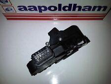 Land Rover Range Sport Heck rechts R/H Tür Verriegelung Mechanismus 2005-2013
