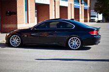 "19"" Miro 111 Wheels For BMW E90 328i 335i 19x8.5 +35 / 19x9.5 +33 (Rims Set 4)"