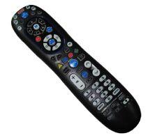 COX Universal Cable Remote Control - Model URC-8820-CISCO