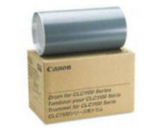 Tambours laser Canon pour imprimante