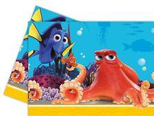Tovaglia Plastica Disney Dory *09169 Nemo