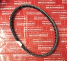 Cinghia Trapezoidale Piaggio Beverly 350 cc codice 83025R