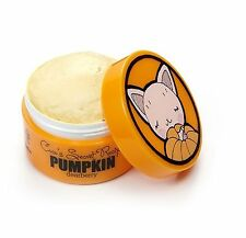 *dearberry* Coco's Secret Recipe Pumpkin Pack 100g - Korea cosmetics