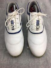 Women's FootJoy Golf Shoes FJ Sport  Soft Spikes #93104 size 7.5 M