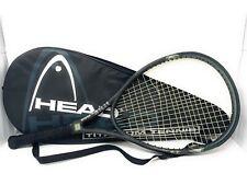 Wilson Hyper Sledge Hammer 2.0 Tennis Racquet 4 1/4 115 - Needs Grip/Strings