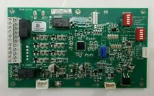 New listing Trane Afc Control Board Cnt06659 D156232G04