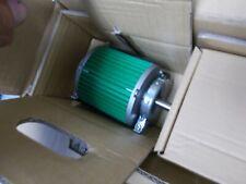 Trane Motor Upgrade Kit KIT16277 - MOTOR ONLY INCLUDED - (No PCB's)