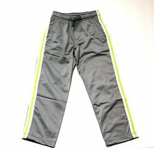 New With Tag Gymboree Boys Pull-on Track/Atheletic Pant Size 5