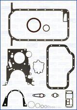 AJUSA Dichtung Ansaugkrümmer 13076600 für BMW E34 E36 E30 3er Touring 5er 316