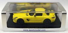 Spark Sportwagen Modellautos, - LKWs & -Busse aus Kunststoff