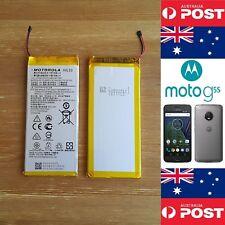 Original Motorola Moto G5s Battery HG30 XT1794 XT1793 3000mAh - Local seller!